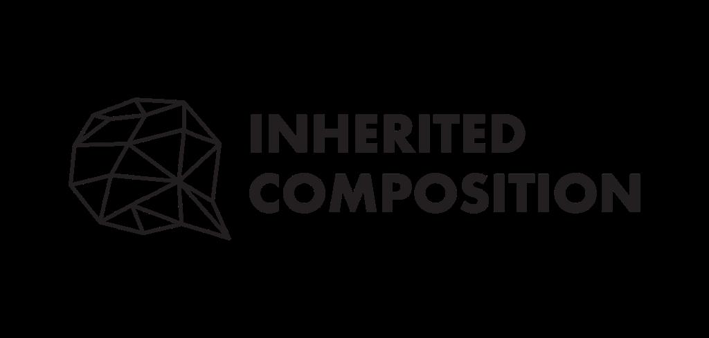 Inherited Composition