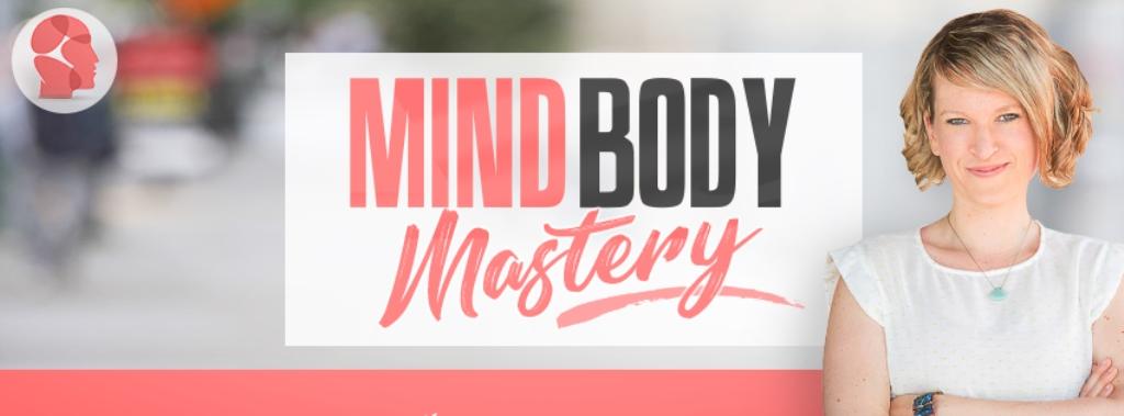 Mindbody Mastery Podcast