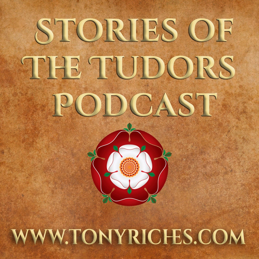Stories of the Tudors