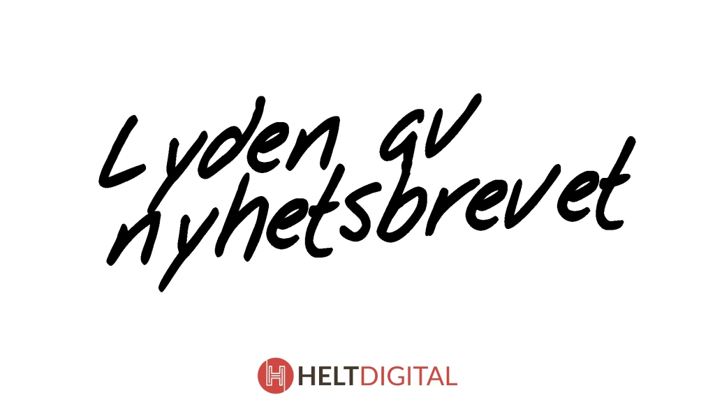 Helt Digital