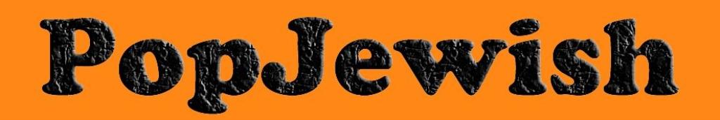 The Pop Jewish Podcast with Rabbi Jason