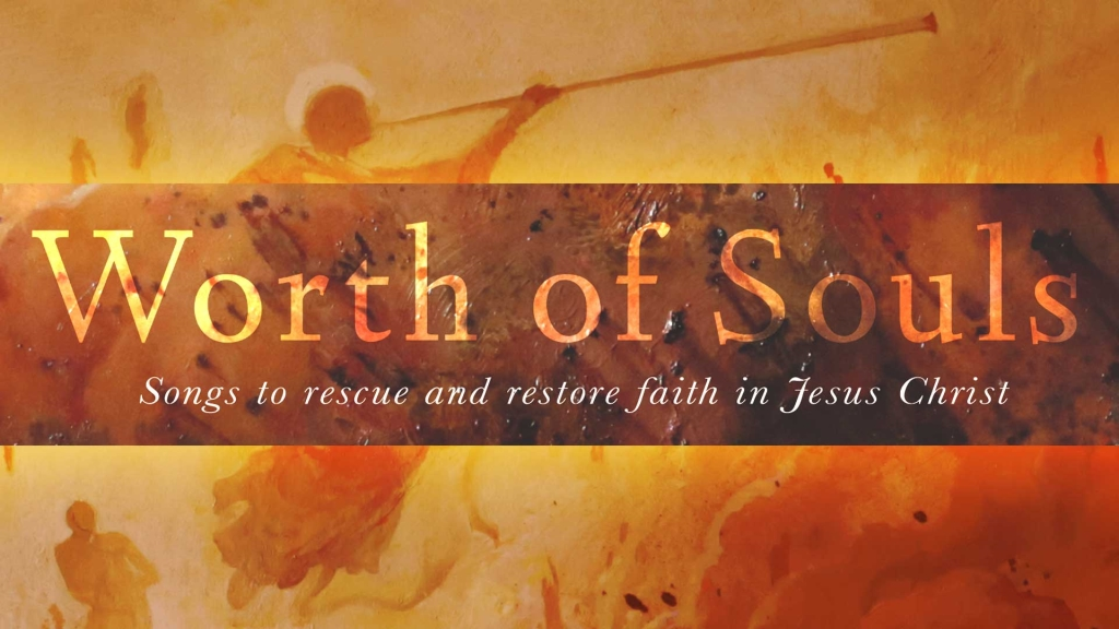 Worth of Souls