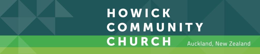 HCC Podcast