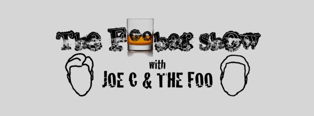 The Foobar Show