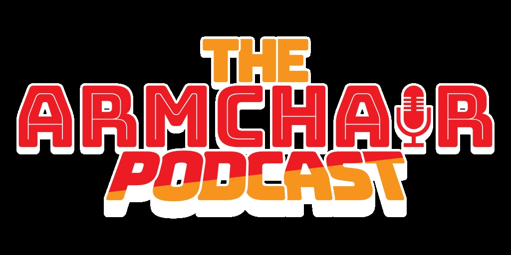 The Armchair Podcast