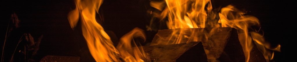 Digital Bonfire