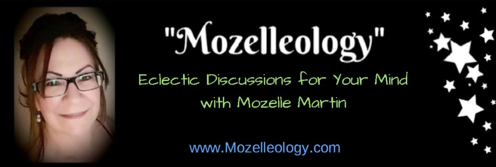Mozelleology: Eclectic Discussions
