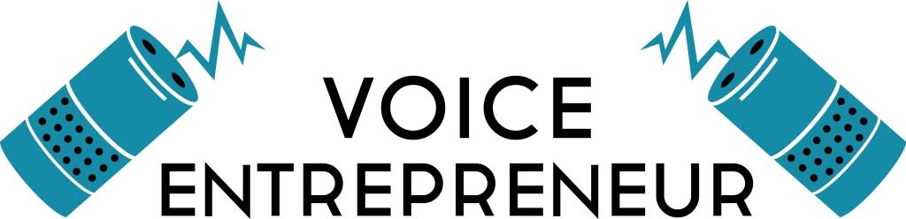 Voice Entrepreneur
