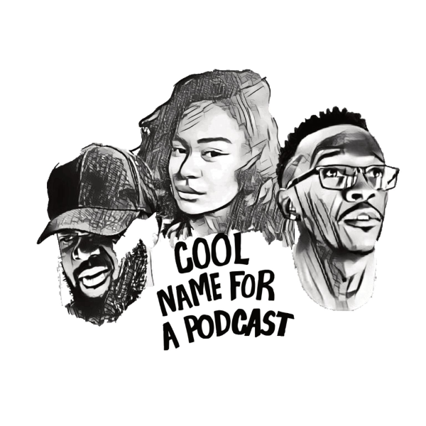 Cool Name for a Podcast | Listen to Podcasts On Demand Free