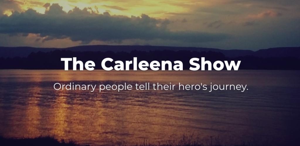 The Carleena Show