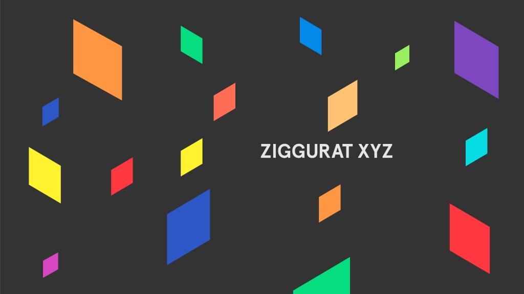 Ziggurcast