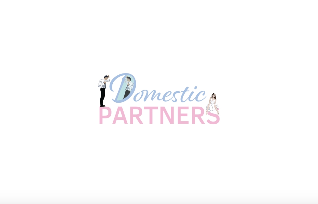 Domestic Partners