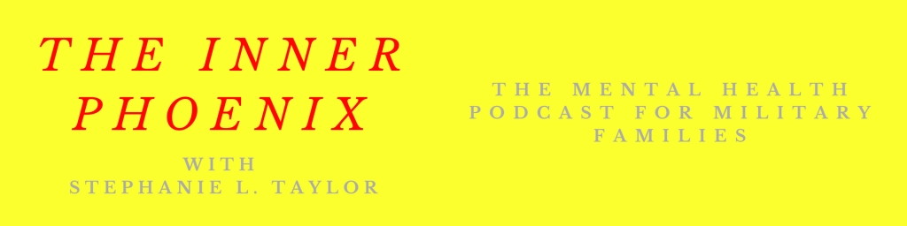 The Inner Phoenix