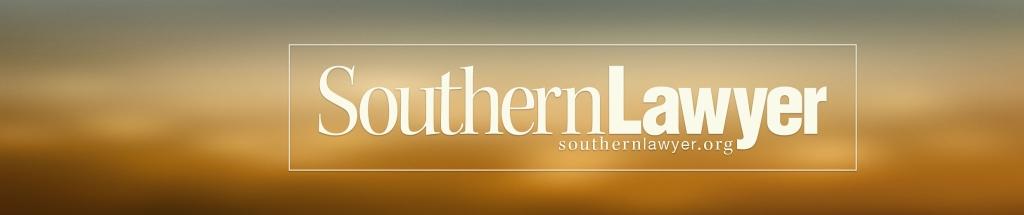 Southern Lawyer
