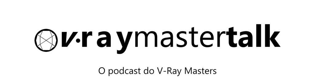 V-Ray Master Talk