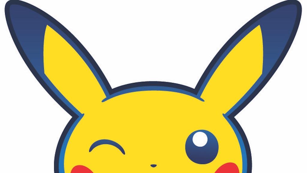 Pokemon: Does It Make Sense?