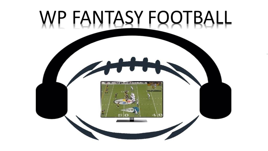 WP Fantasy Football