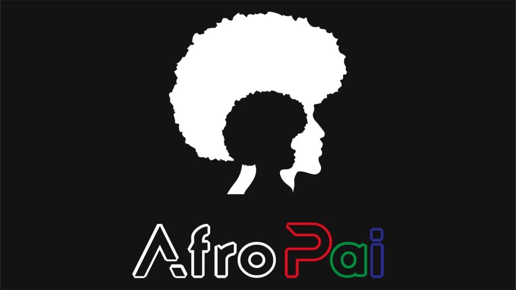 AfroPai
