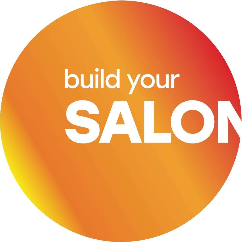 Build Your Salon with Phil Jackson