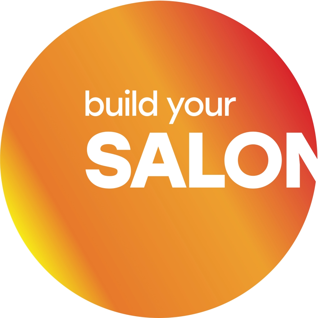Build Your Salon with Phil Jackson