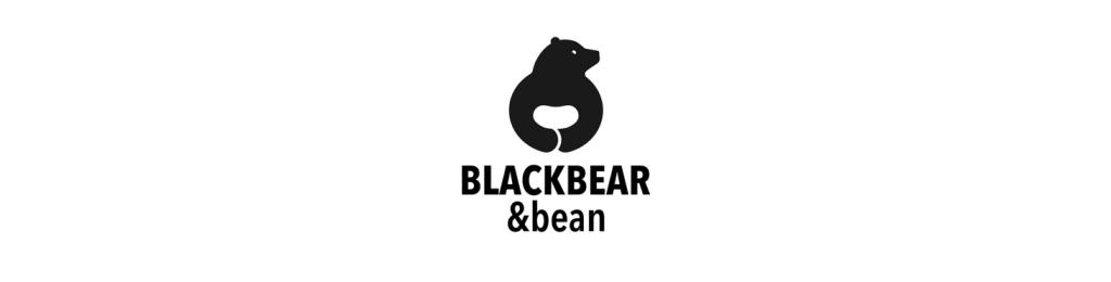 Black Bear and Bean