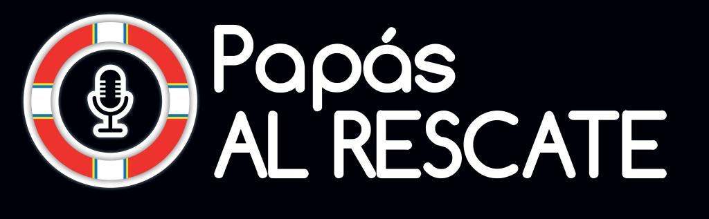 Papas AL RESCATE