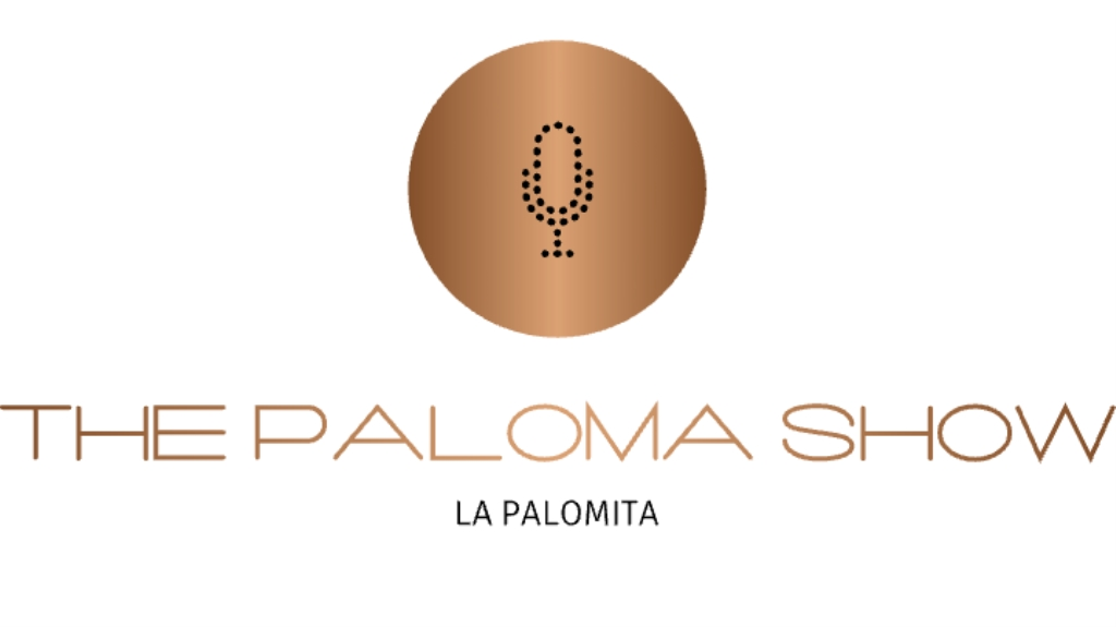 The Paloma Show