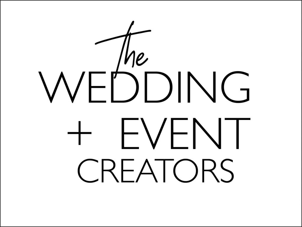 The South Coast Wedding Podcast