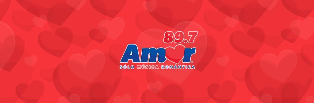 Panorama Informativo Oaxaca
