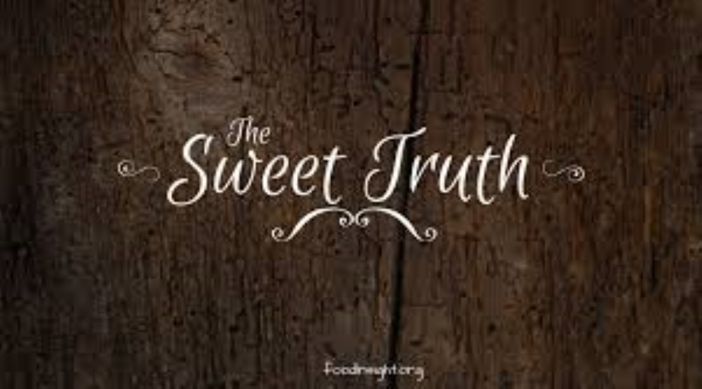 sweet truth media