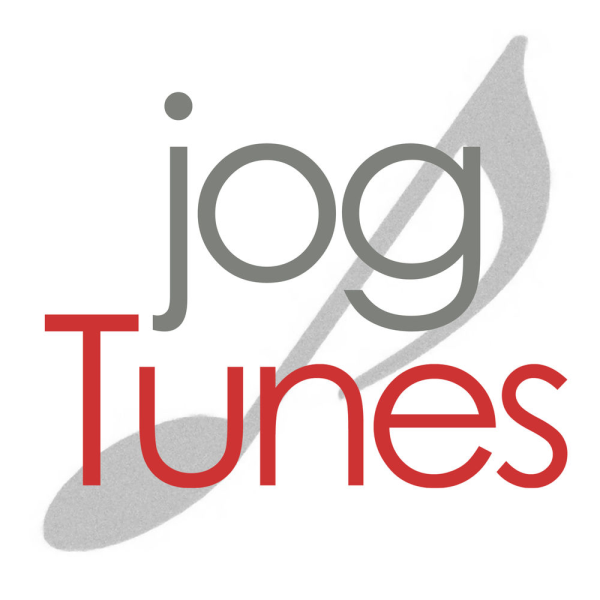 The JogTunes Indie Podcast | Listen to Podcasts On Demand