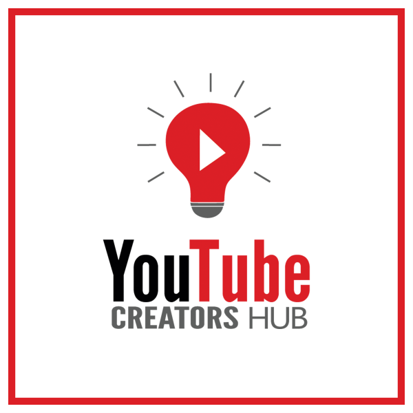 Youtube Creators Hub Listen To Podcasts On Demand Free Tunein