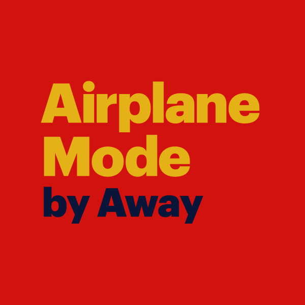 airplane mode find something - 600×600