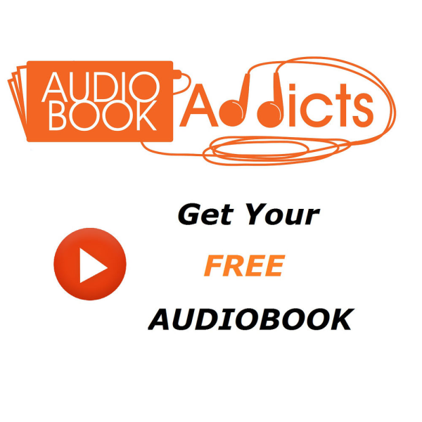 Download Best Audiobooks in Business and Sales   Listen to