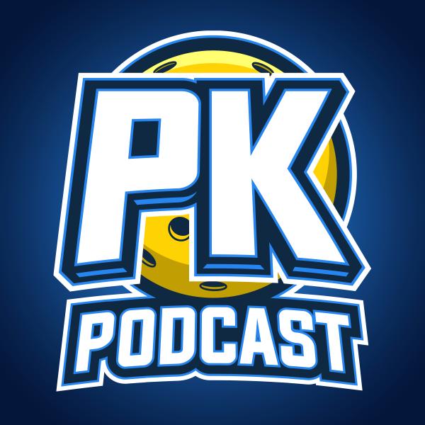 Pickleball Kitchen Podcast Listen To Podcasts On Demand