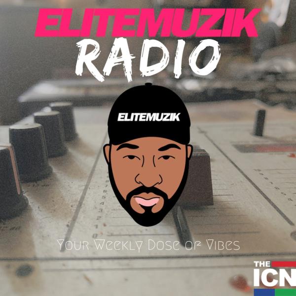 Elite Muzik Radio | Listen to Podcasts On Demand Free | TuneIn