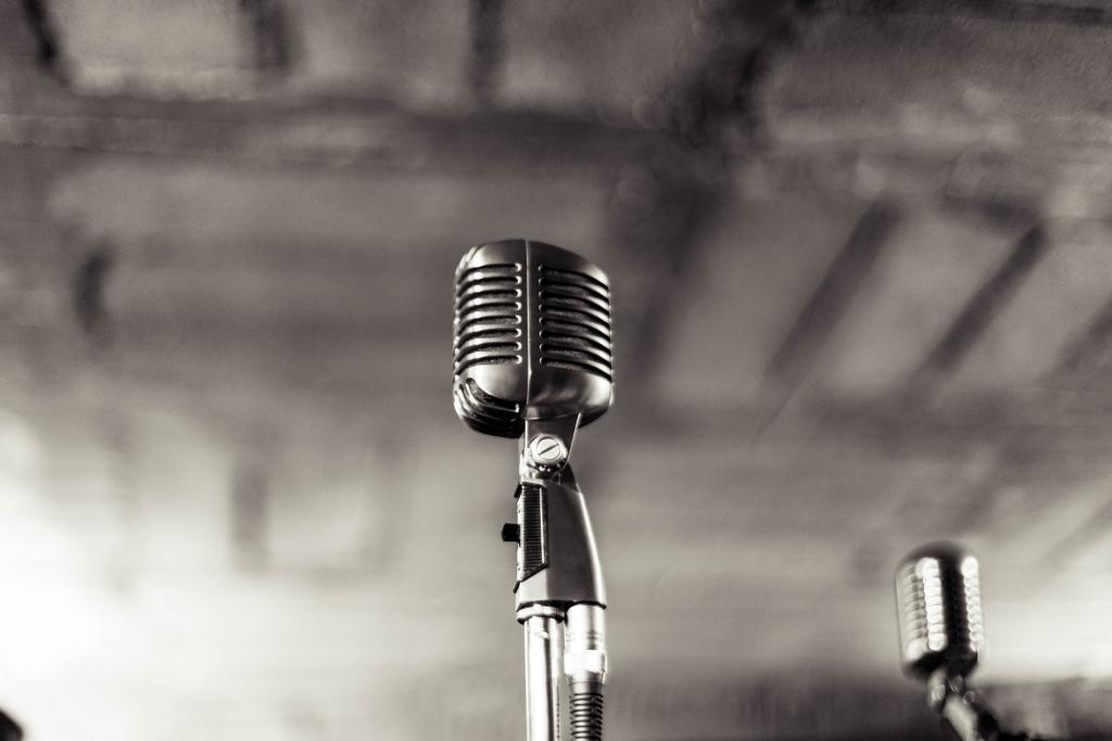 PodcastSchool