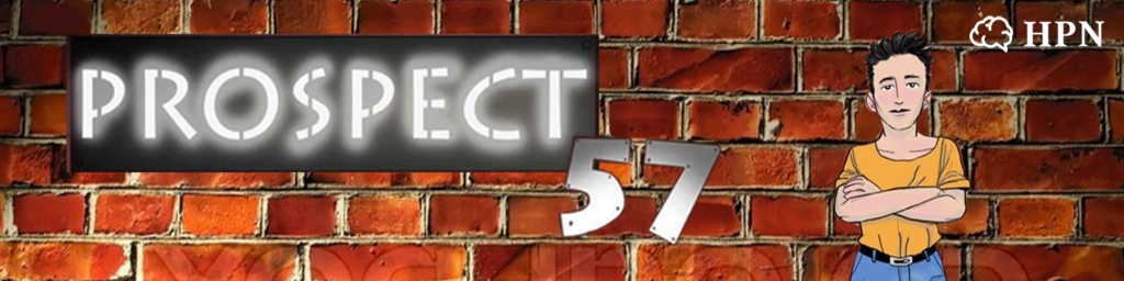 Prospect 57