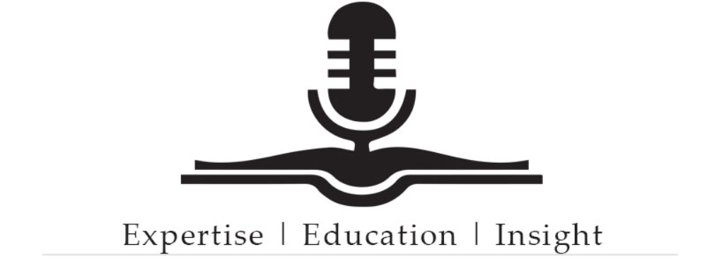 The Marketing Student Podcast
