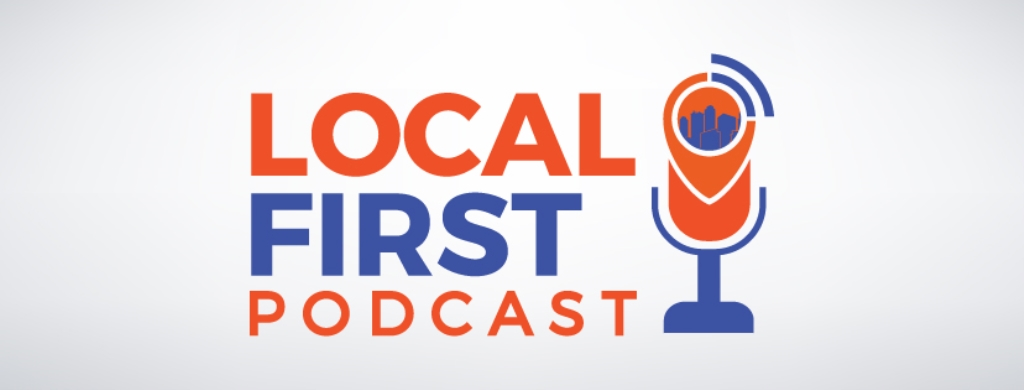 Local First Podcast