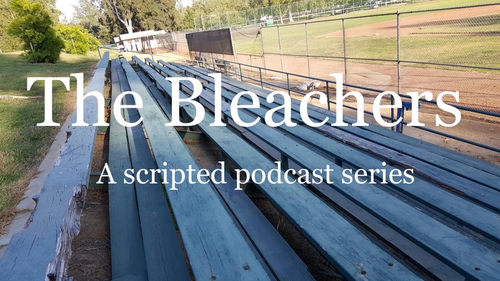 The Bleachers