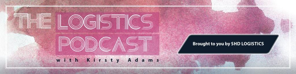 The Logistics Podcast
