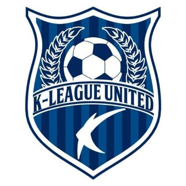 The K League United Podcast | Listen to Podcasts On Demand Free | TuneIn