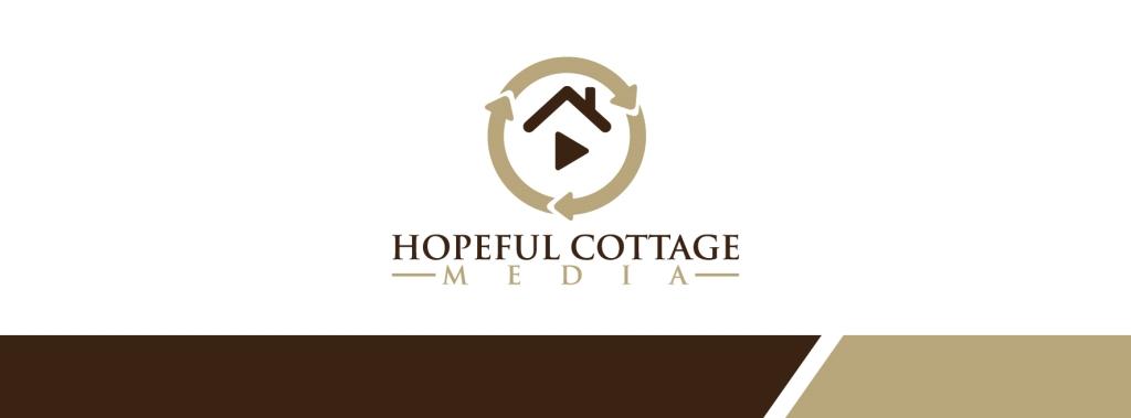 Hopeful Cottage