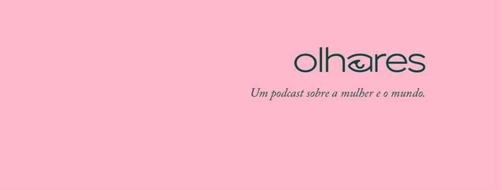 Olhares Podcast
