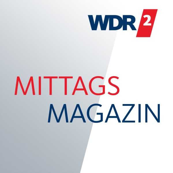 Podcast Wdr2