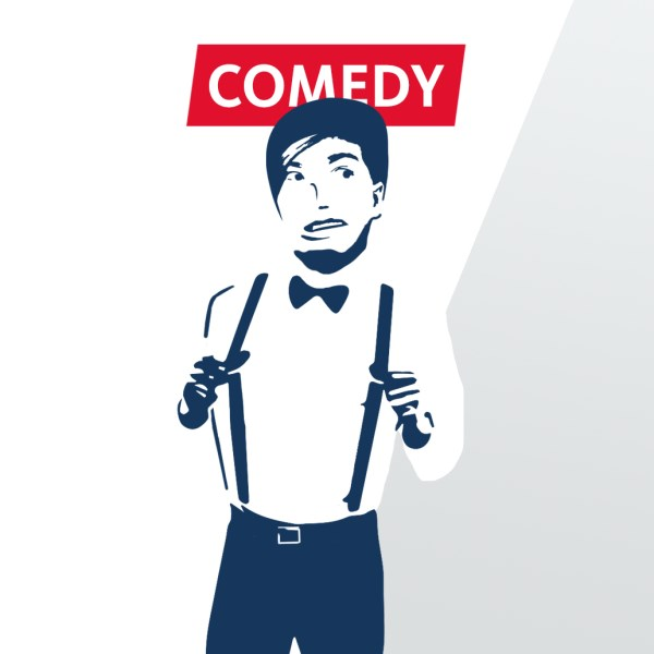 Wdr2 Comedy