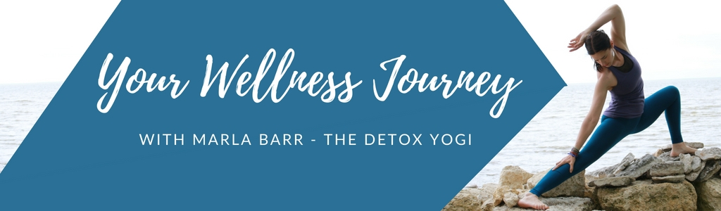 Your Wellness Journey