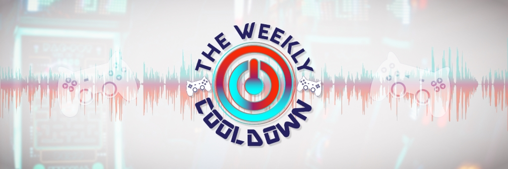 The Weekly Cooldown
