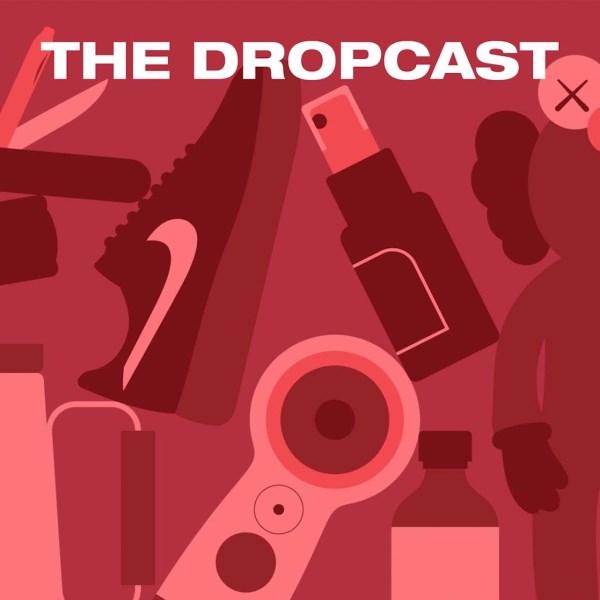 The Dropcast Lytt til Podcasts On Demand FreeTuneIn Lytt til Podcasts On Demand Free TuneIn